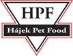 Hájek Pet Food