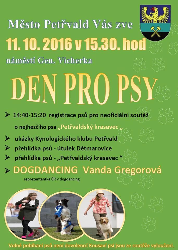 den-pro-psy